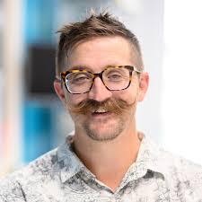 Aaron Johnson | Art + Design Program | University of Idaho