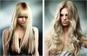 Dokonalé účesy Naučia Vaše Vlasy Zvádzať Modask