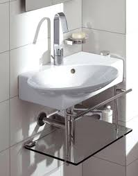 corner bathroom sinks small spaces 1 for bathroomcorner pedestal sink australia