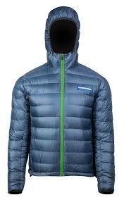 home feathered friends men s eos down jacket eos midnight