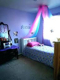 girls canopy bed – samozwaniec