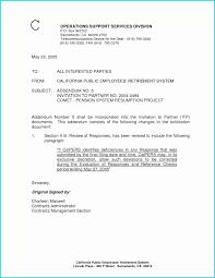 Cisco Network Engineer Resume Fresh It System Administrator Resume ...