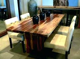 dining tables round timber dining tables wooden table designs hardwood unique room breathtaking design perth round