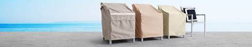 Cover furniture Dog Tips For Using Your Outdoor Furniture Cover Gardeners Supply Tips For Using Your Outdoor Furniture Cover The Cover Blog