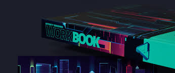 Affinity Designer Lighting Affinity Designer Work Book On Behance