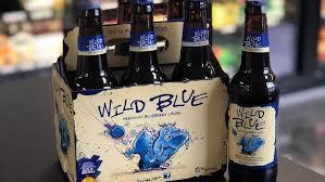 don t drink wild blue wild blue instagram