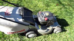 lawn mower parts near me. sears craftsman 21 lawn mower fixed repair model with service parts near me