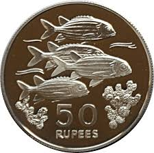 E Dinar Price Chart Scr Coin 50 Seneca Boulle Ico Uk Zambia