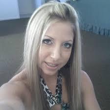 Bonnie Troutman Photos on Myspace