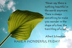 Beautiful Good Friday Quotes Best Of Good Friday Quotes And Sayings Good Friday Quotes Pinterest