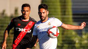 ريال مدريد يضحي من أجل تسهيل رحيل إيسكو