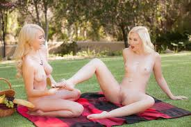 Nude Photo with Porn Star Nude Model penelope lynn samantha rone.