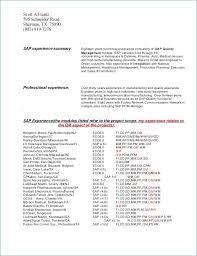 Resume Help Free Inspiration Free Resume Service From Resume Help Free Creat A Resume Free Resume