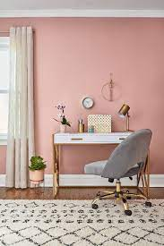 2020 s hottest paint colors which is