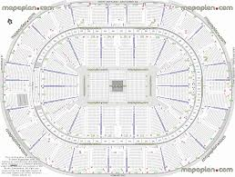 Verizon Center 3d Seating Chart Seat Numbers Flow Charts