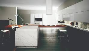 Infinity Kitchen Designs Whats Your Style Style