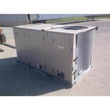lennox 5 ton. lennox lch060h4en2g 5 ton 2 stage cool convertible rooftop elec/elec ac 17 seer lennox ton
