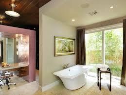 bathroom remodeling supplies. A Minimalist Master Bathroom Remodeling Supplies