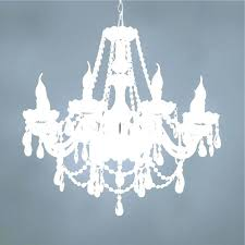 chandelier prisms acrylic crystals part regarding gallery of crystal hobby lobby