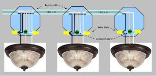 wiring a light fixture in parallel wiring info u2022 rh cardsbox co connect multiple light fixtures connect multiple light fixtures to one switch