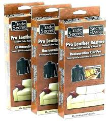 leather repair kit at home depot leather sofa dye kit leather couch dye leather furniture dye
