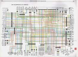cbr 600 f4 wiring diagram davehaynes me cbr 600 f4 wiring diagram crayonbox
