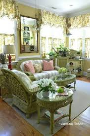 Small Picture Best 25 Green room decorations ideas on Pinterest Green rooms