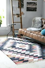 kenneth mink rugs medium size of living carpet s carpet retailers carpet