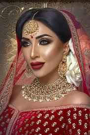 makeup artist london asian bridal makeup artist london
