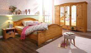 Schlafzimmer Otto Schwaz Badezimme Versand Komplett Set
