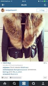 jacket fur jacket leather jacket