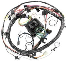 chevelle wiring harness wiring diagram user chevelle wiring harness wiring diagram 1966 chevelle wiring harness chevelle wiring harness