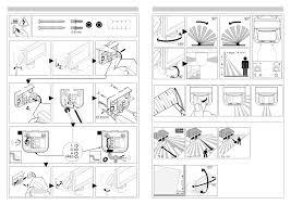 Bedienungsanleitung Steinel Xled Home 1 Seite 5 Von 55 Alle Sprachen