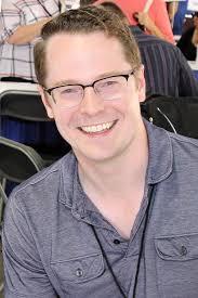Robert Jackson Bennett - Wikipedia