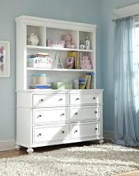 baby shelves baby room