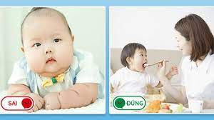Cho con ăn váng sữa hàng ngày nhưng mẹ đã hiểu đúng về thực phẩm giàu dinh  dưỡng này?