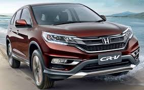 2018 Honda CRV Color Options, Honda Crv Interior,  Hybrid,