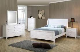 Full Bedroom Sets Amusing King Size Modern Ikea Medium Of Clearance ...