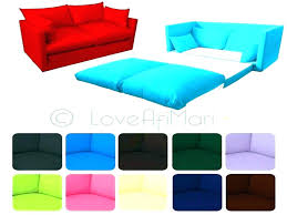 sofa beds for kids. Perfect Kids Foam Flip Sofa Bed Fold Out Beds Kids Chair   Couch  And Sofa Beds For Kids O