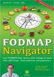 Low Fodmap Diet Chart Download_pdf The Fodmap Navigator Low Fodmap Diet Charts
