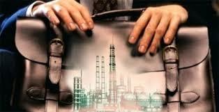 Приватизация Лже приватизация или true прихватизация