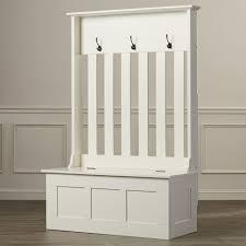 white foyer table. Bench White Foyer Storage Applaro Stabbedinback Back To Furniture Entry Table Ikea Florence Knoll Long F