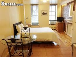 affordable 1 bedroom apartments for rent nyc. $2800 studio bedroom in upper east side. more rental details affordable 1 apartments for rent nyc d