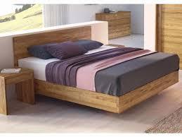 Danisches Bettenlager Esstisch New York