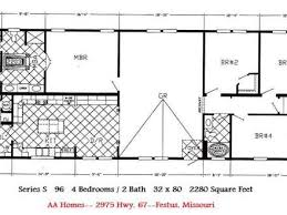 horton mobile homes floor plans house design ideas horton mobile homes floor plans