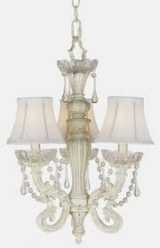 Wide Pendant Kathy Ireland Lighting Fixtures Delighful Kathy Kathy Ireland With Regard To Astonishing Kathy Ireland Lighting Collection Nyccultureshedorg Lamps Astonishing Kathy Ireland Lighting Collection Applied To Your
