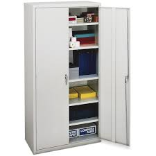 Storage Cabinets With Lock Hon Sc1872 Q Hon Steel Storage Cabinet Honsc1872q Hon Sc1872 Q
