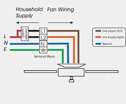full how to wire a multi light pendant practical wiring multiple lights together wire center