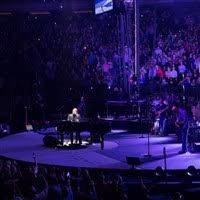 billy joel madison square garden. Exellent Madison Billy Joel At Madison Square Garden Join Yankee Trails To See The  Legendary Joel View Images U003c U003e Intended Garden E