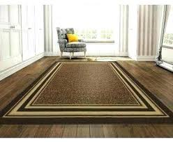 washable throw rugs accent stylish machine area the home depot within and runners jcpenney accen